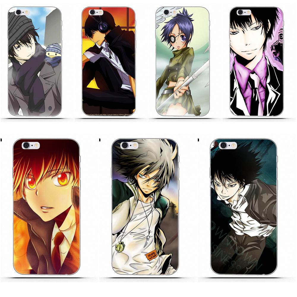 ₪ Insightful Reviews for hitman iphone 6 and get free shipping