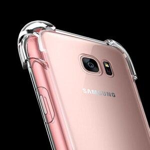xinwen luxury shockproof phone