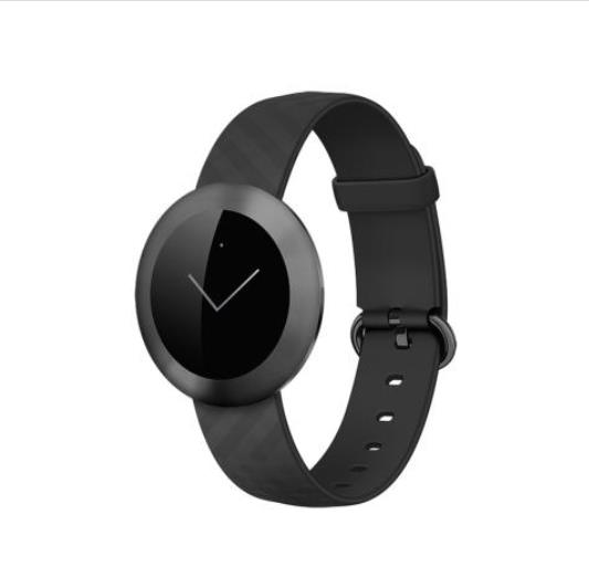 huawei fitness watch. aliexpress.com : buy original huawei honor zero ss edition wristbands smart bracelet watch bluetooth fitness band for ios android smartphones from huawei f