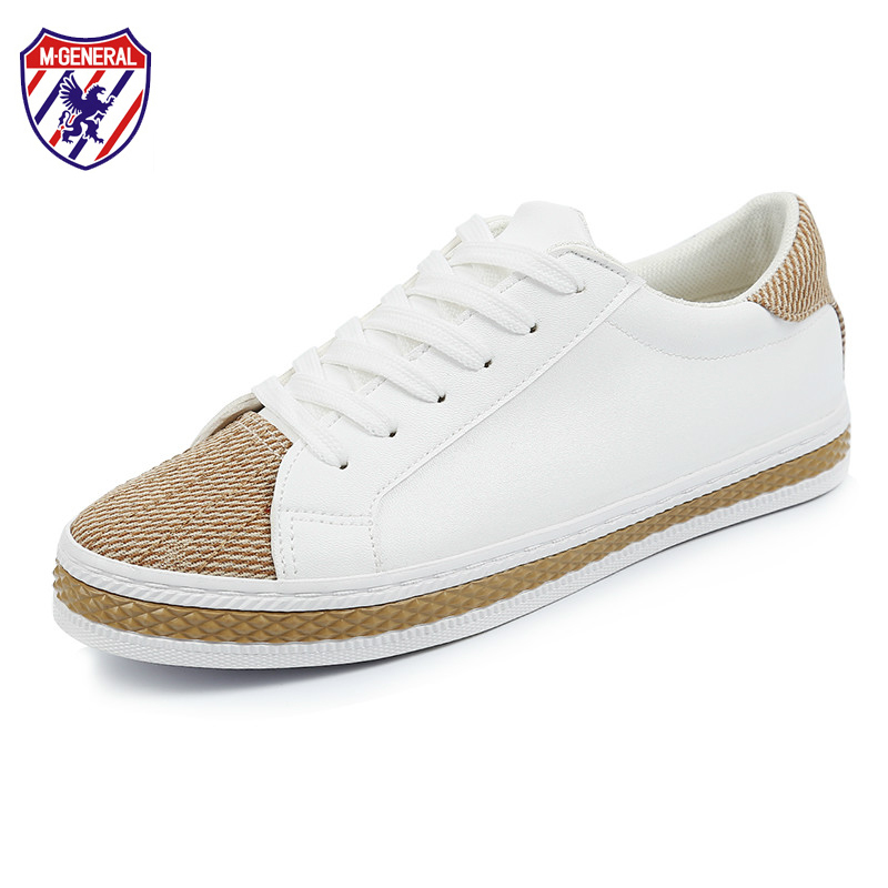 2017 Spring Women's Vulcanize Shoes white canvas shoes female fashion casual shoes flat with low leather shoes black size 35-40 huanqiu white women vulcanize canvas shoes low breathable female solid color flat shoes casual candy colors leisure cloth shoes