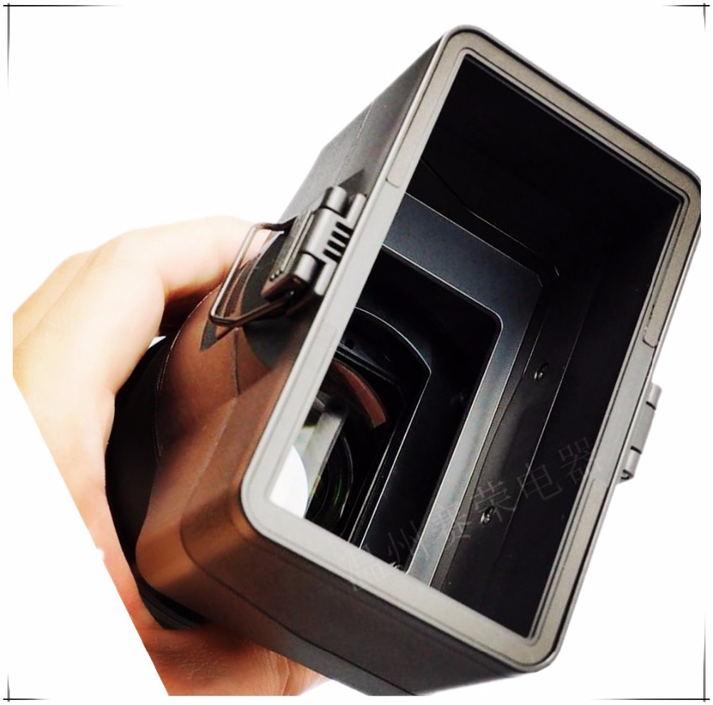 Electronics Viewfinders Replacement New Camcorder Viewfinder View ...