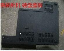Новый ноутбук жесткий диск чехол для Lenovo G470 G475
