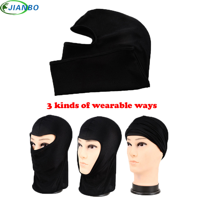 Unisex Dust Mask Young Men Women Winter Warm Ultra Thin Thermal Ski Cs Face Mask Hood Helmet Protection Breathable Hat Headwear|Masks| |  - title=