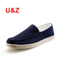 Summer Look Off White Breathable Suede Leather Men Casual Shoes Plus Size US11 Genuine Leather Male