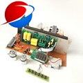 300 Вт/20 кГц 25 кГц 28 кГц 33 кГц 40 кГц Частотный Регулируемый Ультразвуковой привод мощность ультразвуковой генератор печатной платы