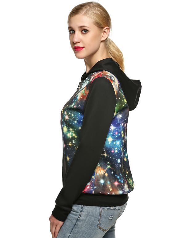 HTB1zQLaLFXXXXaiaXXXq6xXFXXXZ - FINEJO Women Hoodies Sweatshirts nebula space girlfriend gift ideas