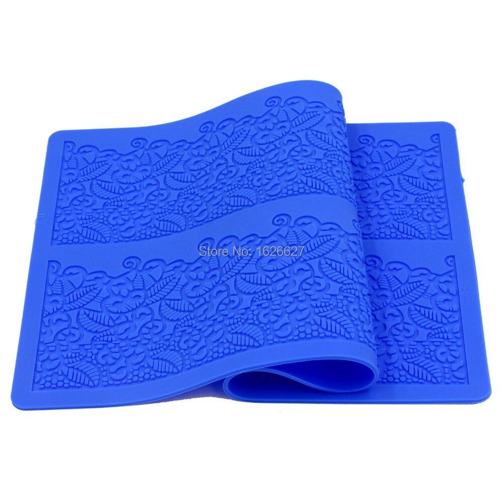 Online kopen Wholesale instant blauw uit China instant blauw ...