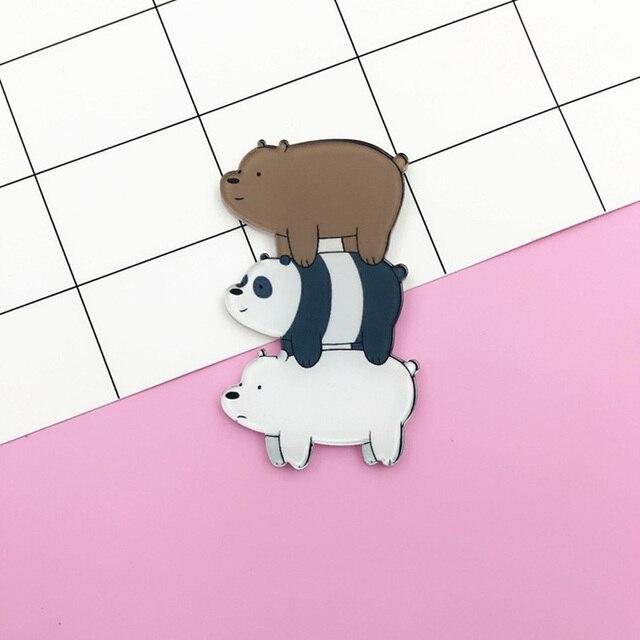 Мужчина кот кролик женщина собака
