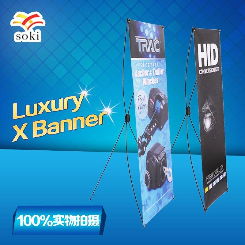 Online Get Cheap Plastic Banner Stand Aliexpresscom Alibaba Group - Vinyl business bannersonline get cheap printing vinyl banners aliexpresscom alibaba