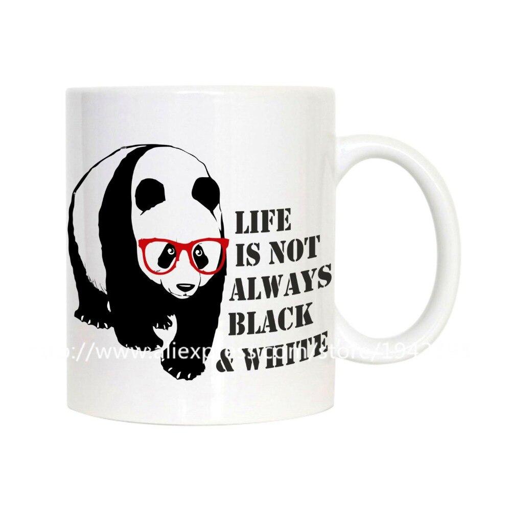 porcelain panda promotion shop for promotional porcelain panda on. Black Bedroom Furniture Sets. Home Design Ideas