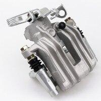 Genuine OEM Right Brake Caliper Pump Assembly For VW Passat B5 A4 A6 Quattro BHN182 8E0