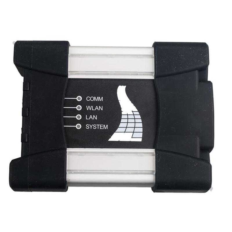 Нового поколения для BMW ICOM A2 B C диагностики и программирования инструмент для BMW ICOM следующий + 2017.09 В SSD экспертный режим в X201t i7 Tablet