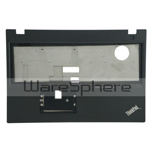 Couvercle supérieur pour Lenovo ThinkPad T560 P50s repose-main 00UR858 noir