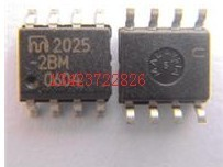 Price MIC2025-2YM