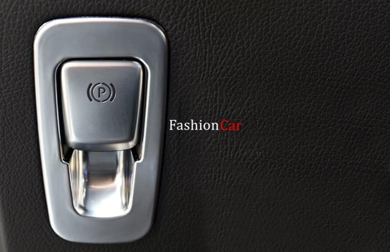 Para el Benz Viano Vito V-class W447 2014 2015  Interior Del Coche ajuste de la