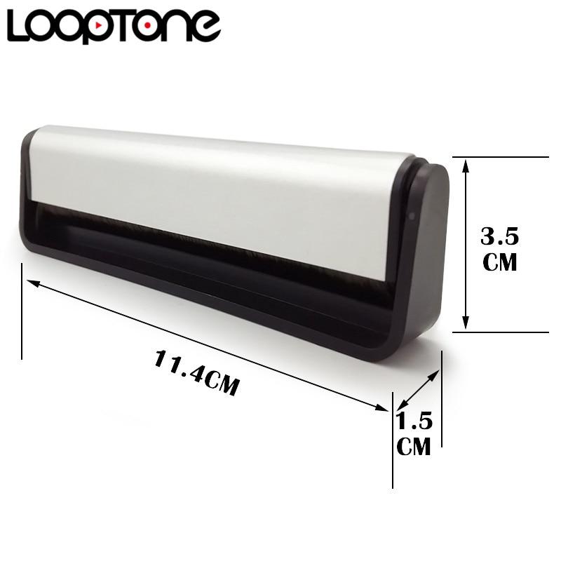 LoopTone - ポータブルオーディオとビデオ - 写真 6