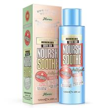 120ml Hyaluronic Acid Moisturizing Nourishing Collagen Essence Lotion Hydrating Rejuvenating Soothing Skin Care Lotion Essence