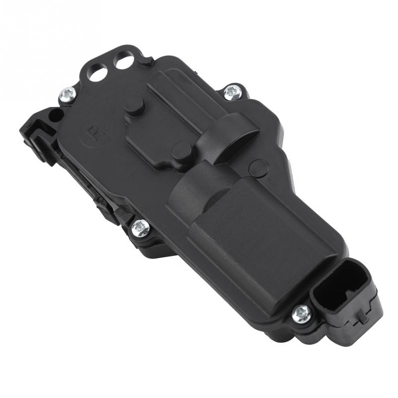 Car Power Door lock Actuator Right Side for Ford F150 F250 F350 F81Z25218A42AA Car Accessories