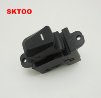 SKTOO For Hyundai IX35 Window Lift Switch Front And Rear Door Glass Lifter Button 93578 20000