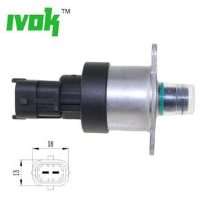 0928400643 Common Rail топливный насос регулятор Дозирующий контрольный клапан привод для Citroen Xsara 1,4 HDI Diesel 2003-2005