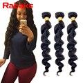 7A Best Unprocessed Brazilian Loose Wave Virgin Hair Weave Brazilian Loose Curly Virgin Human Hair Extensions Loose Deep Wave