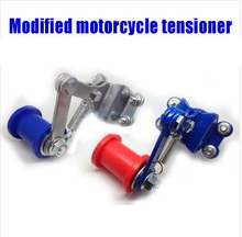Modified motorcycle accessories modified chain automatic adjust device tensioner b