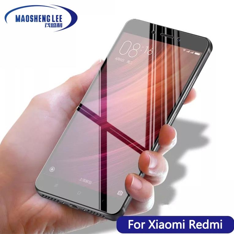Tempered Glass For XiaoMi Redmi Note 4 4X Pro Full Tempered Glass Redmi Note 4 Pro Screen Protector For Redmi 4A 4X pro GlassTempered Glass For XiaoMi Redmi Note 4 4X Pro Full Tempered Glass Redmi Note 4 Pro Screen Protector For Redmi 4A 4X pro Glass