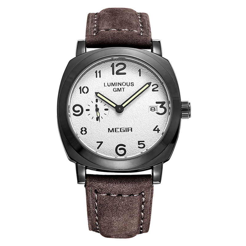 Mens watches top brand luxury Tops quartz movement Wristwatches Mechanical watches with automatic winding Casual Mens watchMens watches top brand luxury Tops quartz movement Wristwatches Mechanical watches with automatic winding Casual Mens watch