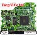 Frete grátis Pcb para MAXTOR/número Da Placa Lógica: 301593100/Principal Controlador IC: 040110900
