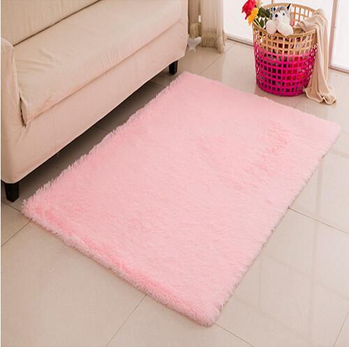 Aliexpress.com : Buy 2017 New Carpet For Living Room Sofa Coffee ...