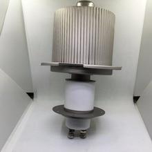 1 STÜCKE/OT DIY HIFI Rohr 7T85RB FU7085F 7T85RB/FU7085F