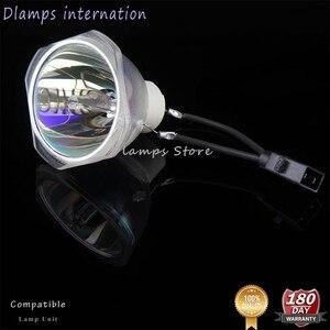 Image 4 - Uyumlu ELP96 Projektör Çıplak Lamba fit EPSON EB 108 2042 990U S39 S41 U05 EB W42 TW5600 TW650 EX X41 VS250 VS350 VS355