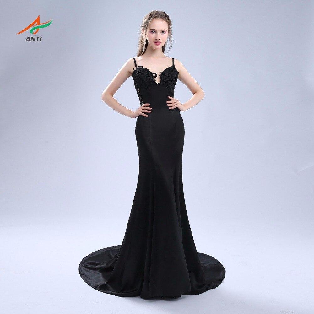 Online Get Cheap Evening Dress 16 -Aliexpress.com   Alibaba Group