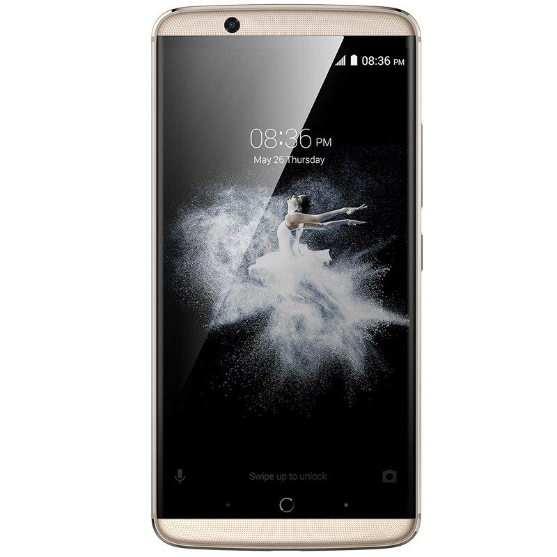5.5 Asli NFC Mobile 12