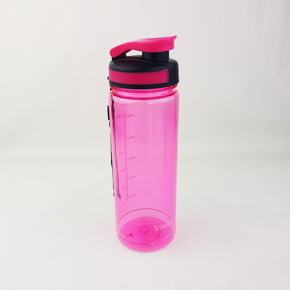 Water Bottles CB134