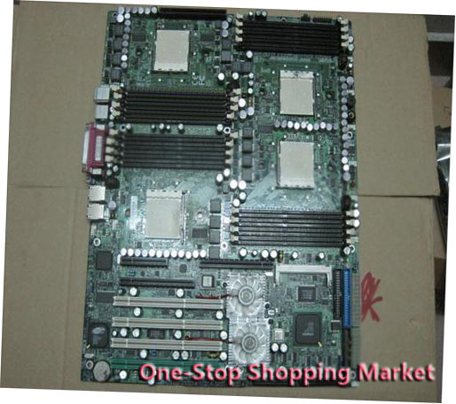 Ultrafine Supermicro H8qc8 With Good Quality Wholesale kopen