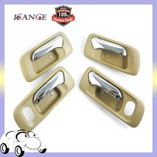 Buy accord door handle and get free shipping on AliExpress.com