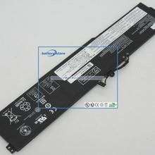 11,25 V, 4000 mAh, 45 W подлинный аккумулятор L17D3PB0, 5B10Q71254, 5B10R46704 для LENOVO IdeaPad 330-15ICH