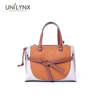 UNILYNX Bags For Women 2018 Designer Luxury Handbags Women Shopper Bag Sac A Main High Capacity Tote Classic Women Shoulder Bag