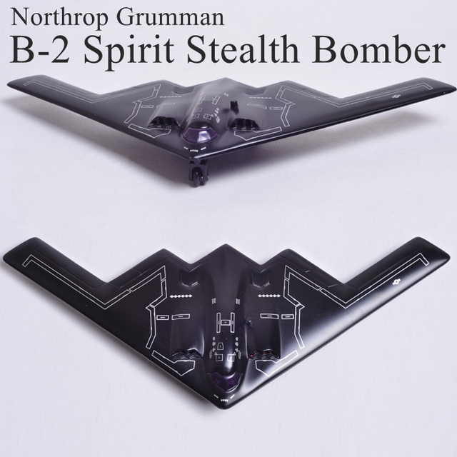 usa army b 2 spirit stealth bomber electric pull back airplane baby
