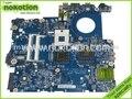 PLACA MADRE DEL ORDENADOR PORTÁTIL para SAMSUNG R700 BA41-008621A INTEL PM965 NVIDIA GeForce 8400 M GS DDR2 Placa Base