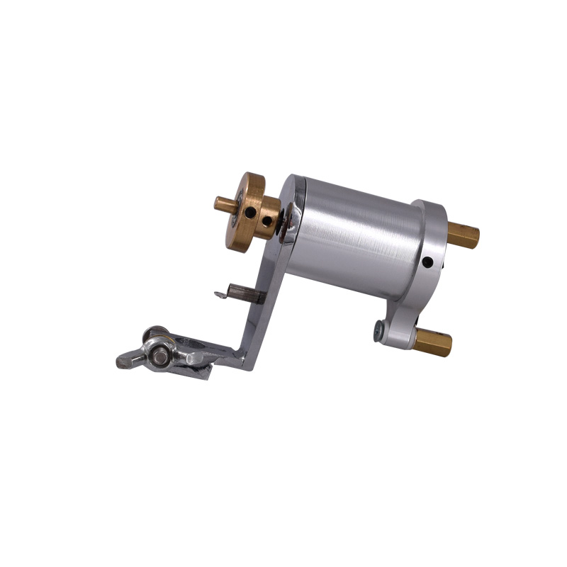 Popular tattoo machine types buy cheap tattoo machine for Tattoo gun prices