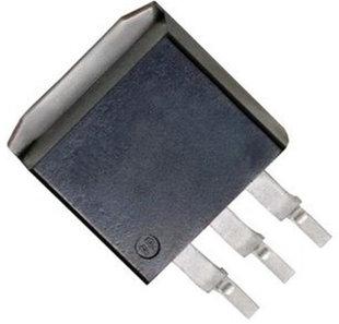 Xnwy LT1587CM-ADJ LT1587CM-3. 45