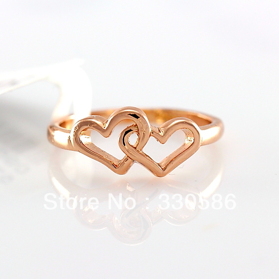 ltd soul band mate celtic soulmate irish rings wedding claddagh
