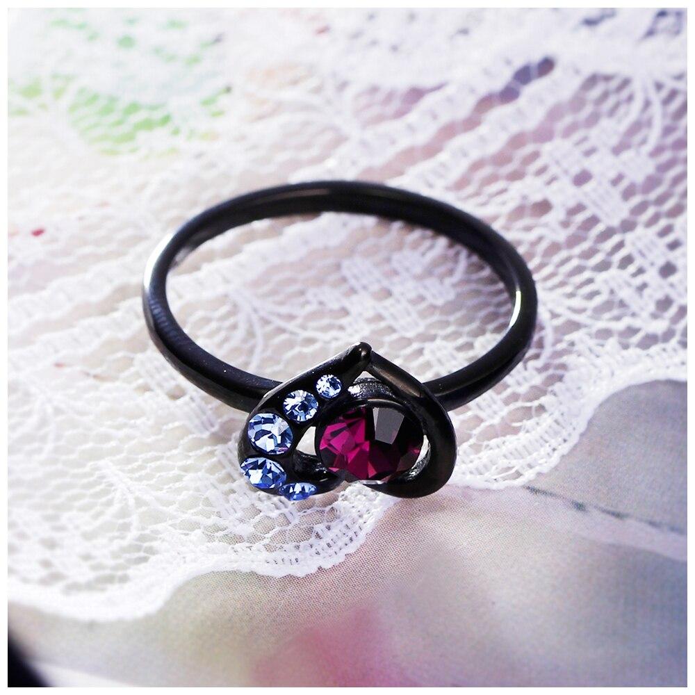 black heart ring (9)