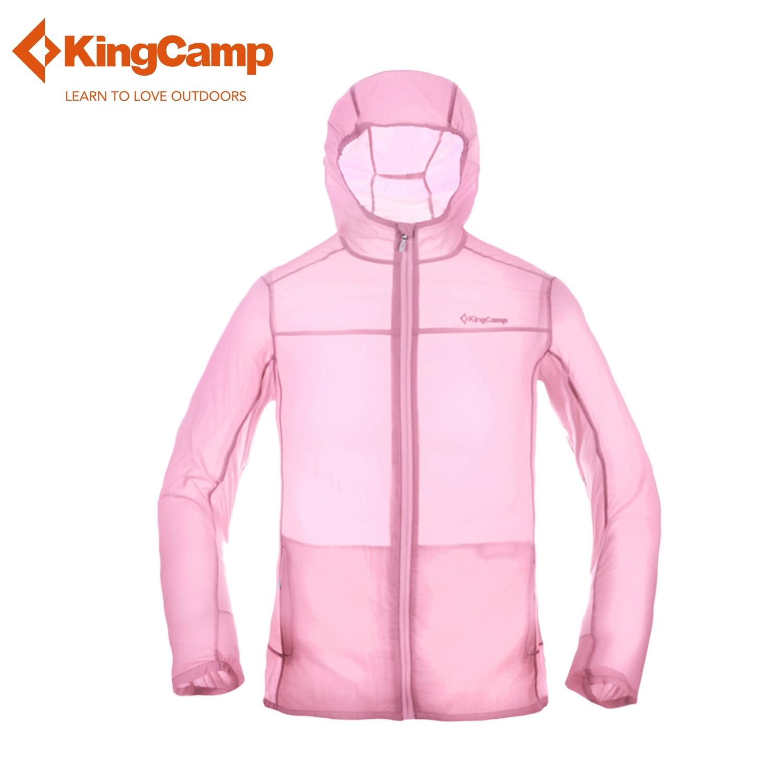 Juniors Raincoats Reviews - Online Shopping Juniors Raincoats