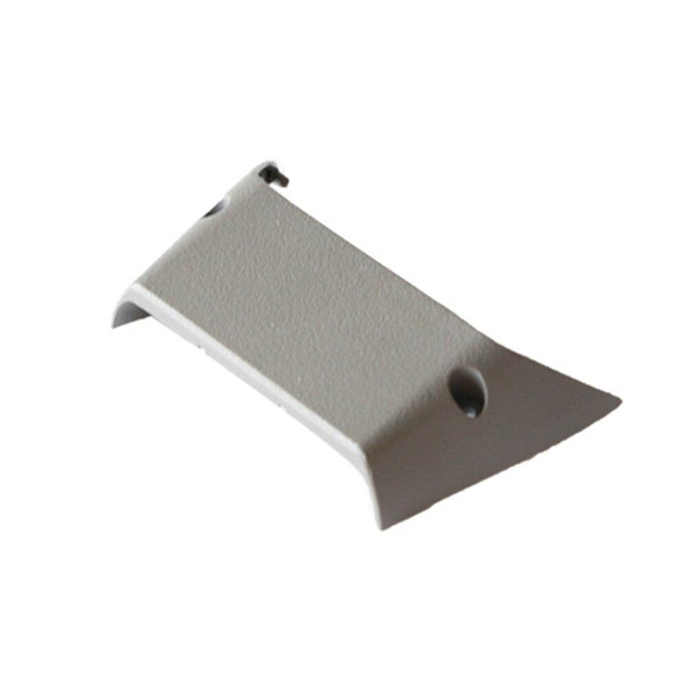FÜR DJI Mavic 2 Pro/Zoom Ersatz Service Repaire Ersatzteile für DJI Mavic 2 Gimbal Montage Abdeckung Shell kappe-in Drohne-Zubehör-Kits aus Verbraucherelektronik bei