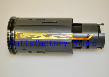 NEW FOR Canon EF 100-400mm f/4.5-5.6L IS USM BARREL ASS'Y Repair Part