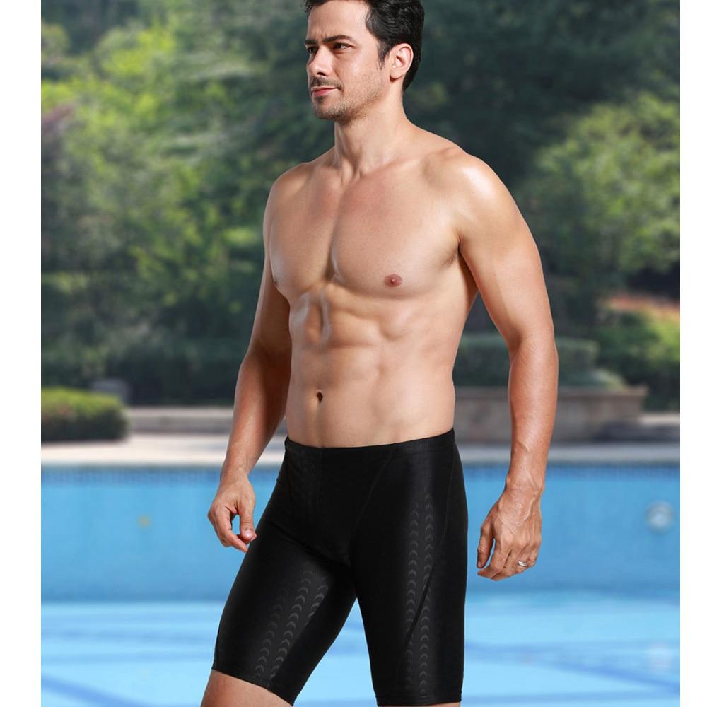 Black Cat Face Fat Look Men Kid Male Summer Swimming Pockets Trunks Beachwear Asual Shorts Pants Mesh