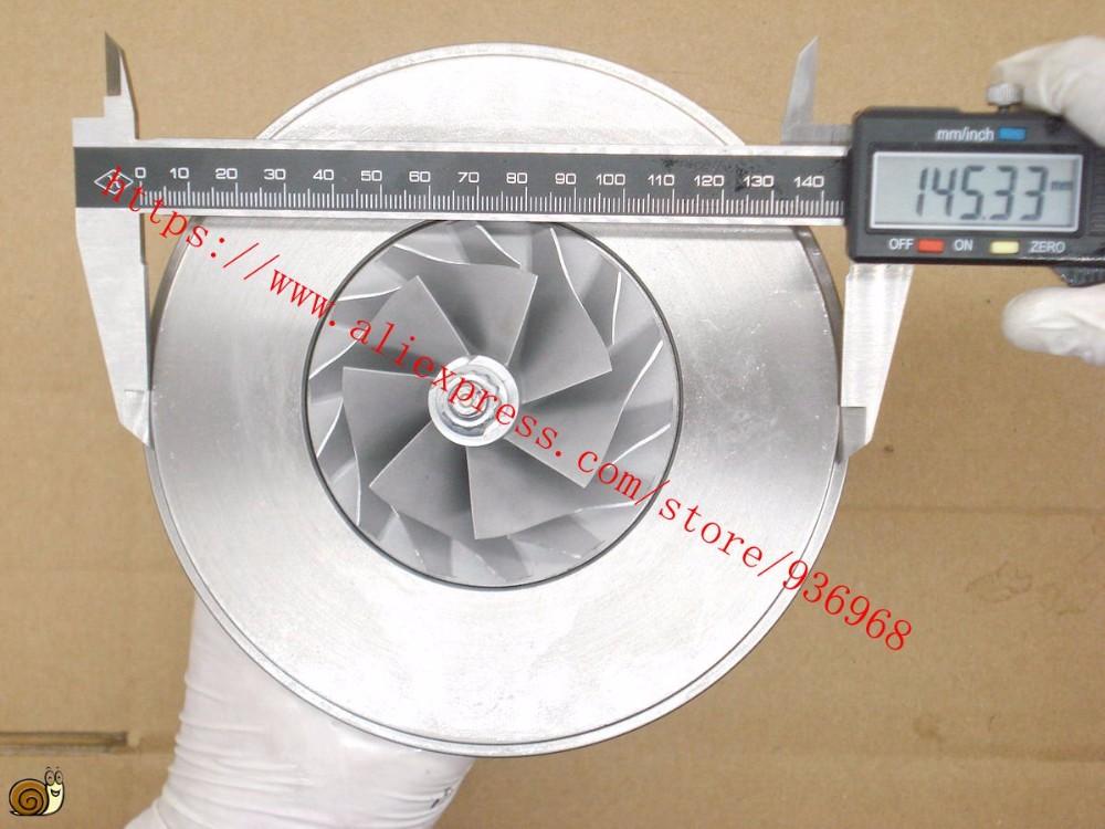 HX35-TW60X70-12-C54X78-7-7(12)